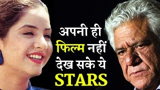 5 bollywood stars who died before their movie released