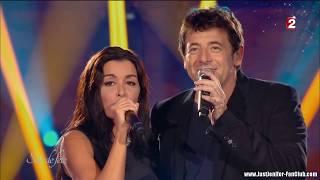 """25 12 2012 - Jenifer et P.Buel - Soir de fête au Quebec - """"Café des délices"""""""