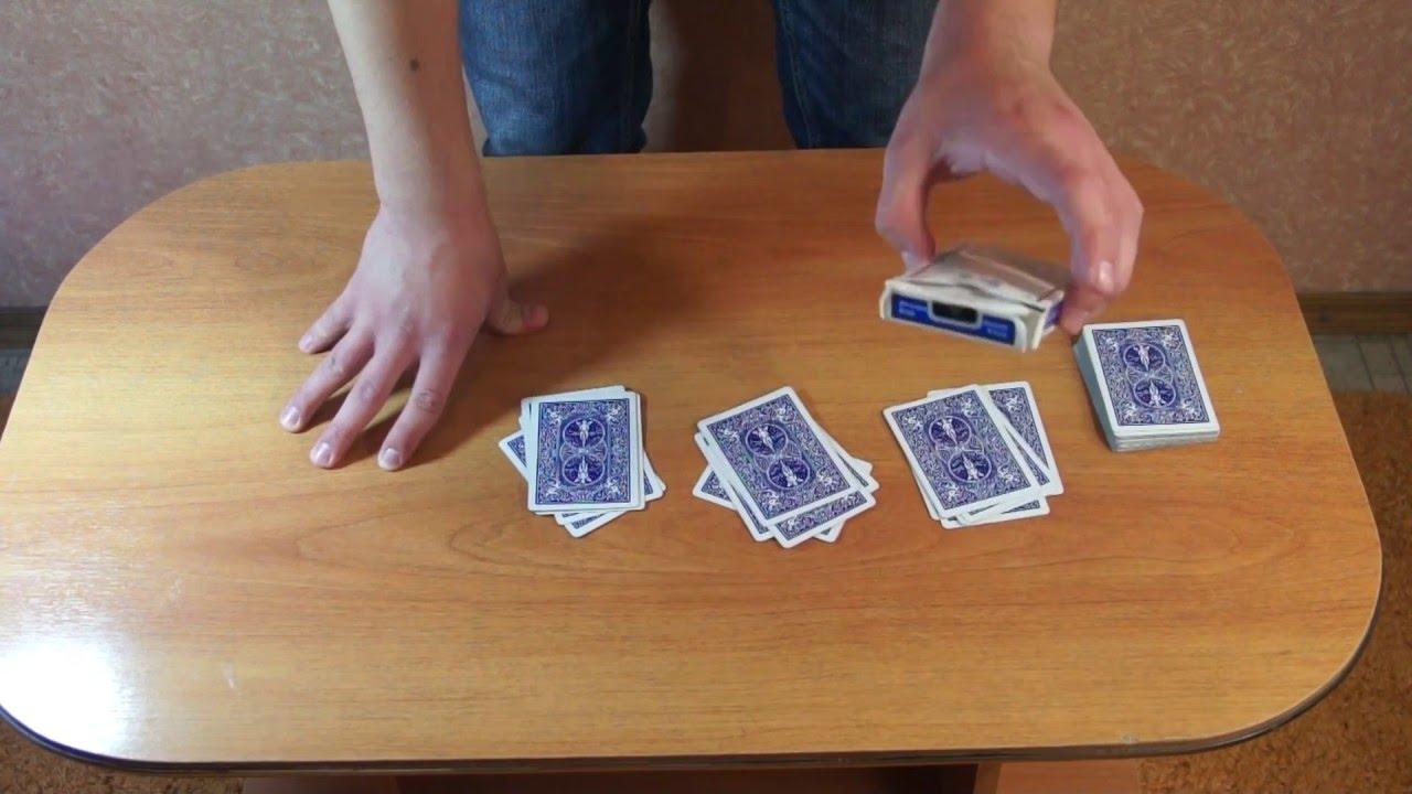 Пилот, техника, время. По часовой стрелке: васильев, карт dino 6. 5, 21. 50. Серов антон, карт dino 9, 20. 22. Хохлов максим, карт rimo twinstructor, 22, 83. Карт rimo mini. Против часовой стрелки: васин сергей, карт dino 6. 5, 20. 97. Васин сергей, карт dino 9, 19. 91. Спицин сергей, карт rimo twinstructor.
