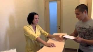Стоматология в Москве. Профессиональные услуги при приемлемым ценам от стоматологии