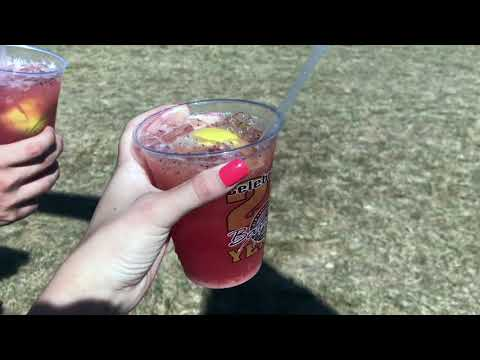 Bi-Mart Willamette Country Music Festival//August 2017