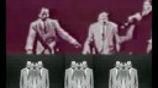 Sista Widey / Ursula 1000: Step Back (Deekline & Ed Solo mix)