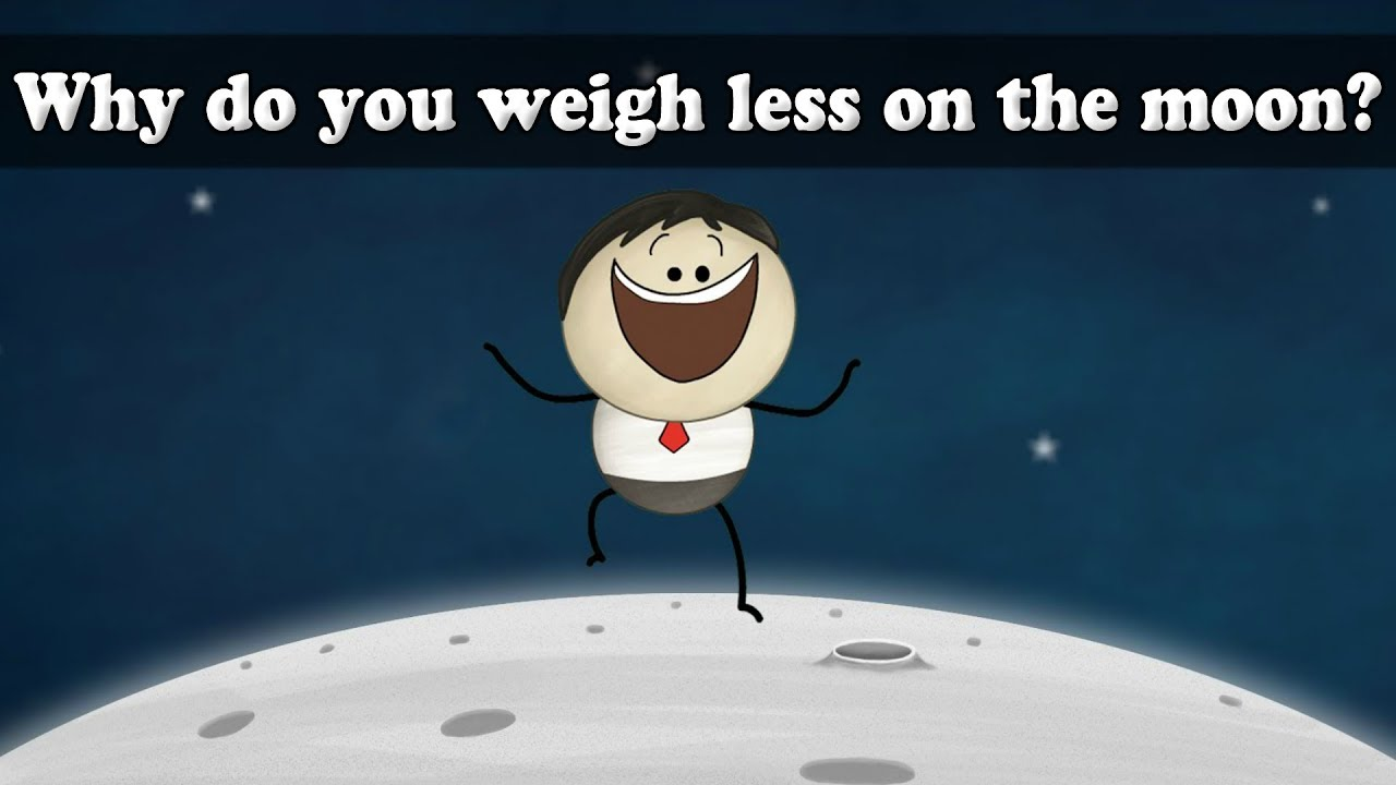 This Is Why You Weigh Less in the Morning foto
