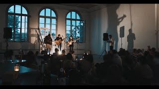 Goodbye Loona - Hope and Despair (Sofar Sounds Leipzig)