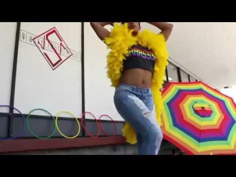 HAPPY PRIDE from NSM DANCE STUDIO