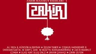 Hüseyin Korkankorkmaz - Kalü Bela'dan Beri  [ 2013 © ARDA Müzik ] Resimi