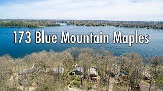173 Blue Mountain Maples Road Lake Eugenia Flesherton