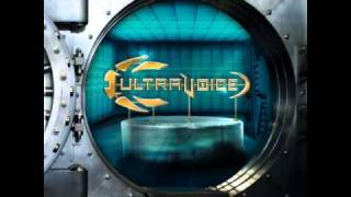 Ultravoice vs Switch   Ultraswitch Bliss Rmx 2010