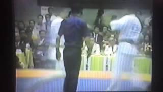 1982年11月13.14日 掌道鍼灸整骨院 http://www.medifeel-q.com.