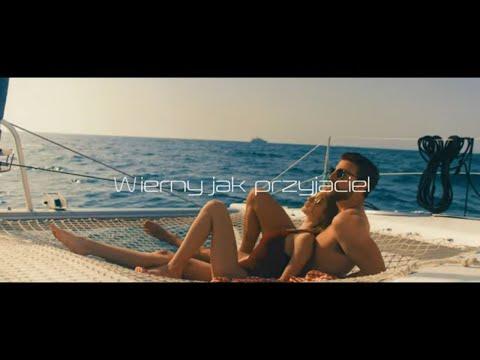 Смотреть клип Baflo - Wierny Jak Przyjaciel