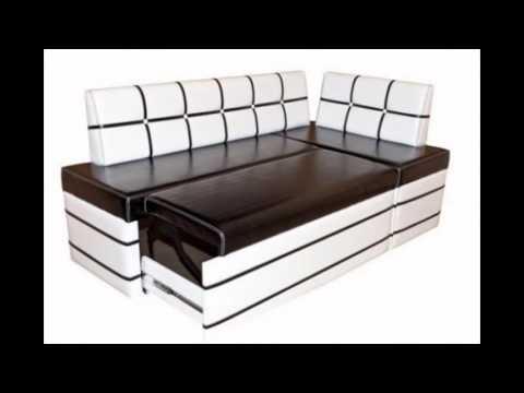 Угловые диваны для кухни как не ошибиться с выбором
