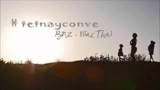 Tết này con về   Binz   Isaac Thái Auto replay 25 min