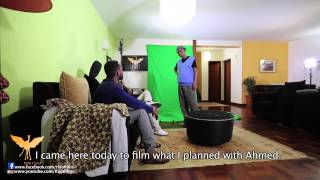 Aar Maanta - Best Somali Prank Video