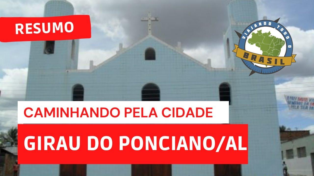 Ibateguara Alagoas fonte: i.ytimg.com