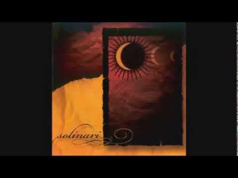 Morgion - Solinari - 1999 Full Album