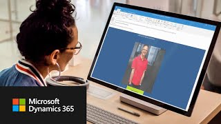Design marketing emails with Dynamics 365 for Marketing
