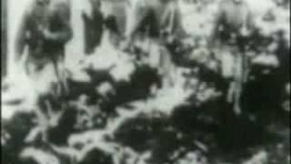 Α' ΠΑΓΚΟΣΜΙΟΣ ΠΟΛΕΜΟΣ 1914-1918 ΜΕΡΟΣ 1
