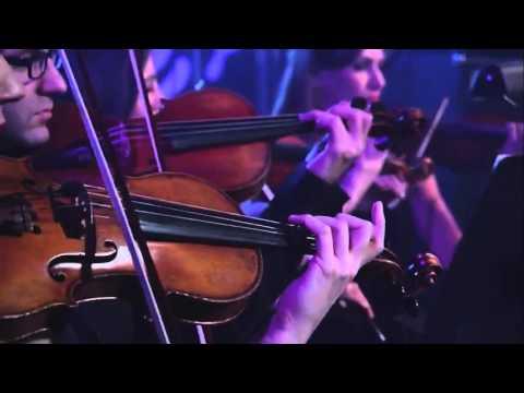 M83 Performs Oblivion Featuring Susanne Sundfør