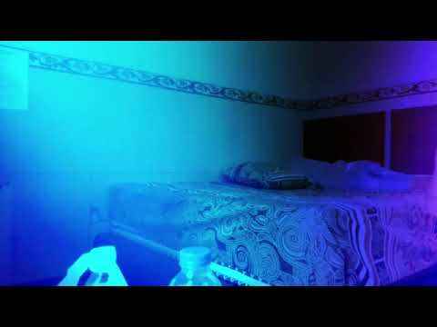 LIFANA AMBIYAH  LATEST VIDEO VIRAL