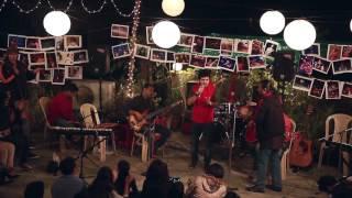 Roof Concert 2016 Innum Konjam naeram by kinjal.mp3