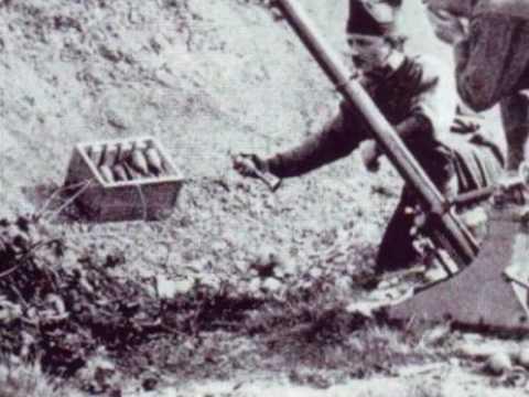 Homenaje a La Legión Española. Fotos Históricas. El Novio de la Muerte.
