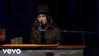 Sara Bareilles - Manhattan (Live at the Variety Playhouse)