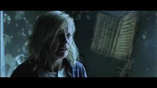 Заброшенный дом (2006)