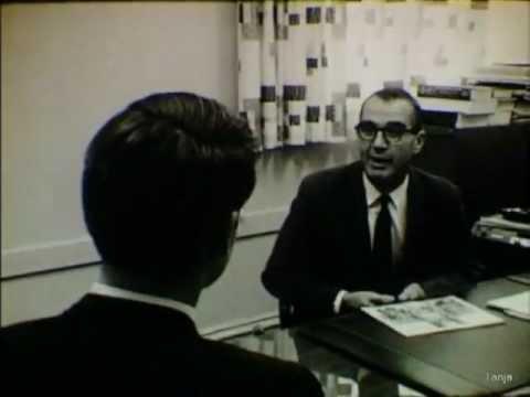 Jim Morrison at Florida State University (full length click link below)