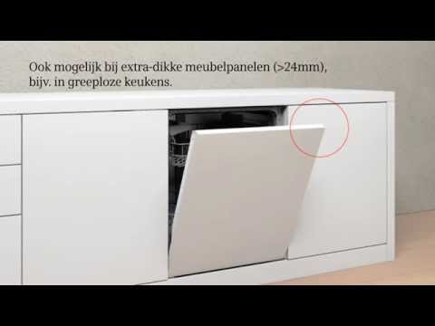 afvoerpomp reinigen siemens vaatwasser funnydog tv. Black Bedroom Furniture Sets. Home Design Ideas