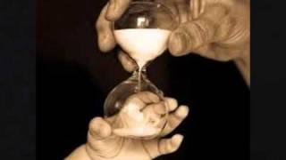 Creed - Time (Tempo) Tradução