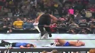 top 10 f5 by brock lesnar hd
