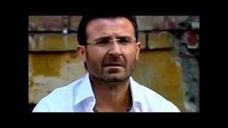 Bedirhan Gökçe  Cengiz Kurtoğlu - Ciğerin Yansın (Video Klip)