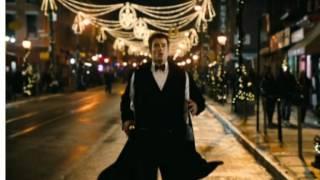 Have A little Faith in me Bon Jovi / Lea Michele (New Years Eve)