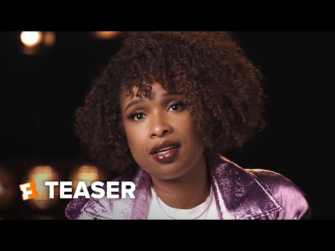 Respect Fandango Premiere Teaser - Becoming Aretha Franklin for 'Respect' | Movieclips Trailers
