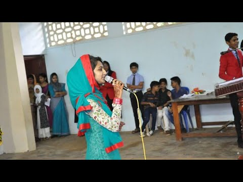 Adil athu New Mappila Song  2016 അടിപൊളി മാപ്പിളപാട്ടുകള് നോന്സ്റ്റോപ് രൂപത്തില് അടിപൊളി