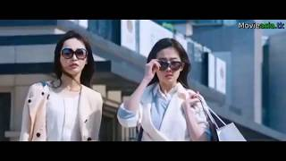 FILM ROMANTIS -  For Love or Money 2014 Sub Indo # Part 1