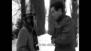 EL IDIOTA.- AKIRA KUROSAWA