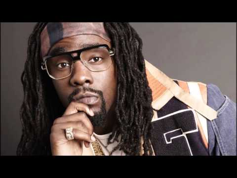 Wale - The Intro About Nothing hebsub מתורגם