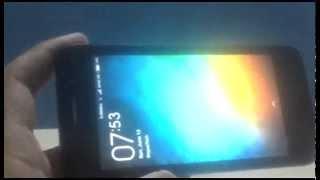Android Kitkat MIUI 6 Custom ROM for XOLO Q800