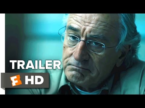 The Wizard of Lies Trailer #1 (2017) | Movieclips Trailers