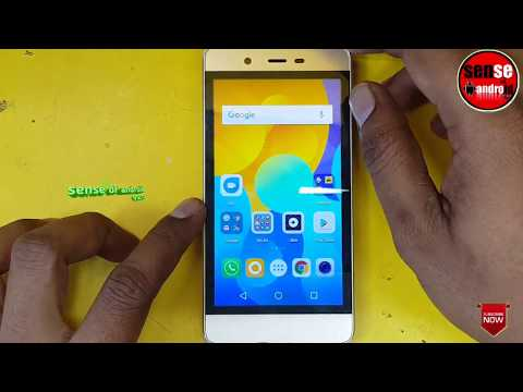 Download - Micromax Frp Bypass video, kr ytb lv