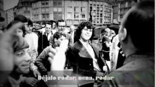 Roadhouse Blues - The Doors - Subtitulado Español