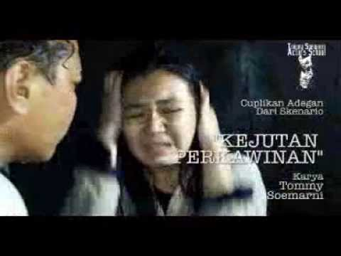Tommy Soemarni Acting School
