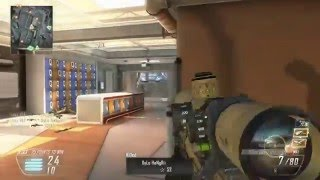 COTW #1 By its VLE MUST WATCH