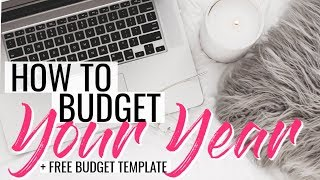 This Simple Budgeting Method Will Change Your Life - Budgeting Tips