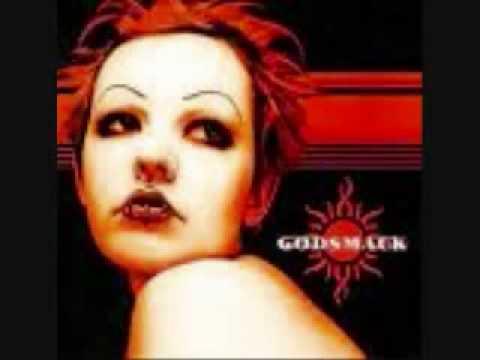 Godsmack   love hate sex pain