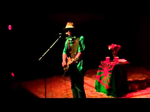Keep Off The Grass Song Chords By Todd Snider Yalp