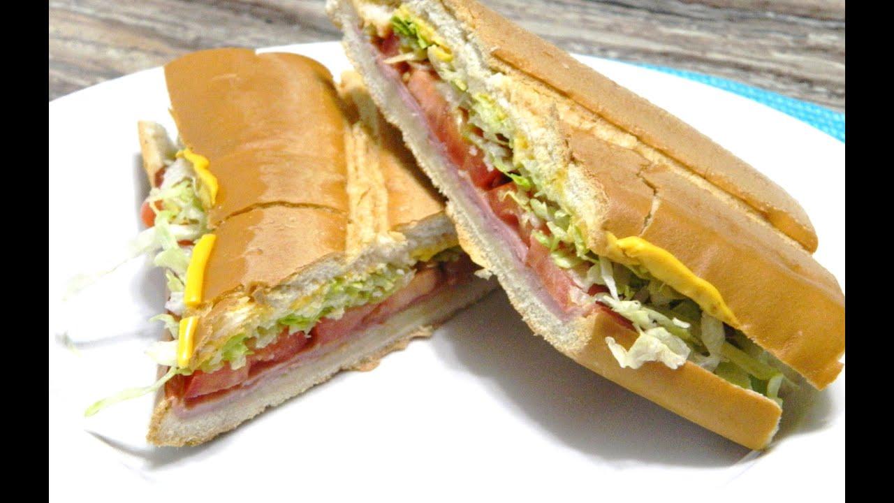 Panaderia Boricua  99 Photos amp 14 Reviews  Puerto Rican