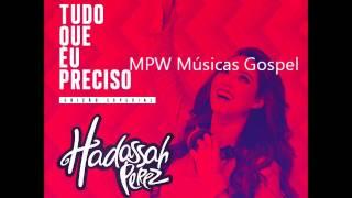 Resplendor - Hadassa Perez