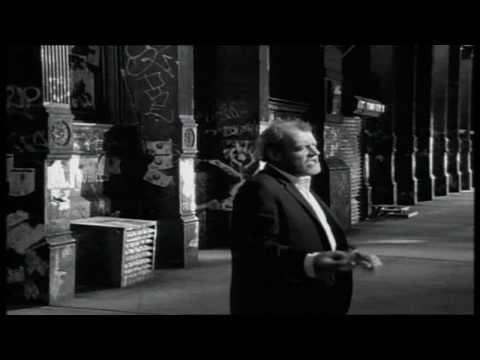 Joe Cocker - Summer In The City (Official Video) HD